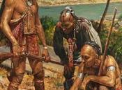 nativos norteamerica