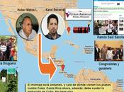 Peligra embajada Cuba Costa Rica
