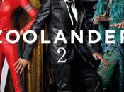 Nuevo tráiler, fecha estreno Perú Estados Unidos afiche #Zoolander2