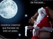 edición FuckUp Nights Zaragoza diciembre