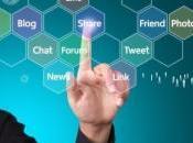 Conviértete experto Gestión contenidos digitales