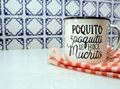 Poquito poquito