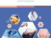 Manual vías Administración fármacos para Enfermería