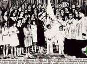 Juventud católica Fuenlabrada 1934