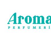 Perfumerías Aromas