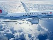 China pone marcha ruta Pekín Habana Montreal