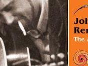 John Renbourn Attic Tapes (2015) brillante tesoro