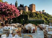 Celebra boda palacio