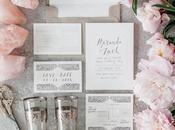 Rosa Cuarzo, color Pantone para bodas 2016