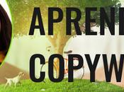 poder anécdotas copywriting