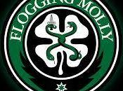 Flogging Molly: celtic-punk irlandés-californiano