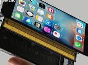 Bluetooth, nueva apuesta Apple?