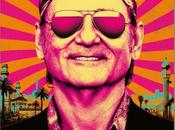 "Póster trailer español ""rock kasbah"" bill murray"