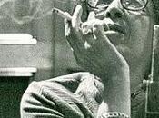 vuela pluma] Sobre sentido vida. aniversario muerte Hannah Arendt