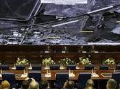 Putin invoca castigo Turquía mentir videos fotos]