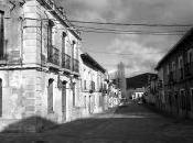 Tamajón siglo XVIII