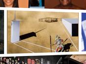 Agenda exposiciones: Fernando Figueras, arte educación, museo escuela Juan Pimentel.