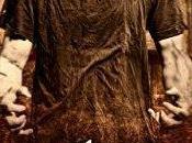 Reseña Lluvia Zombis (Serie Zombie Fallout) Mark Tufo