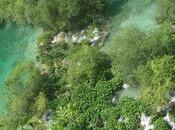 Parque Nacional Plitvice, maravilla croata