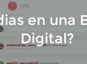 ¿Estudias Escuela Digital? Este Test Respuesta