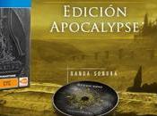 Confirmadas Ediciones Especiales Dark Souls