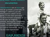 Clase gratuita MyHeritage: Cómo subir fotos, videos documentos