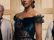 MOVIES Stonehearst Asylum (Eliza Graves)