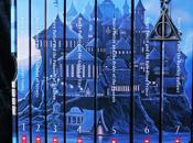 Harry Potter Complete Series (Scholastic)