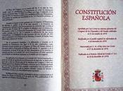 [Política] cumpleaños Constitución. Ajustando cuentas.