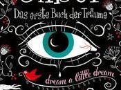 """Reseña """"Silber. primer libro sueños"""" Kerstin Gier"""