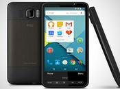Android Marshmallow llega prehistórico