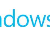 Móviles Windows