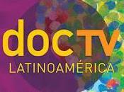 Retrospectiva DOCTV Latinoamérica edición
