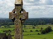 Objetivo: preservar 'High Crosses' Irlanda
