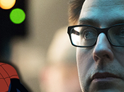 James Gunn anticipa Spider-Man impresionante 'Civil War'