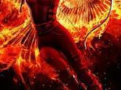 JUEGOS HAMBRE: SINSAJO (The Hunger Games: Mockingjay Part (USA, 2015) Anticipación, Acción, Bélico, Fantástico
