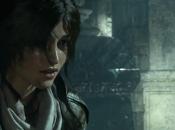 Revelado contenido Pase Temporada Rise Tomb Raider