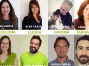 candidatos PACMA Catalunya (II)