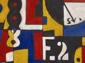 Manuel Aguiar. Memoria vigencia. Pinturas.