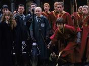 Book-tag #18: quidditch