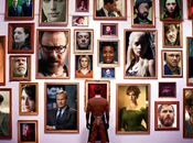 Novedades seriéfilas: Bones, Fosters, Outlander, Rambo, Transparent, trailers últimos fichajes.