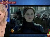 Jennifer Lawrence odia doblada español