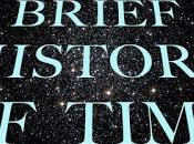 Philip Glass Brief History Time (2015)