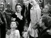 mejores películas sobre Navidad