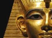 Deberías leer esto soñar faraones.