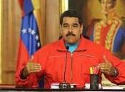 Peligros oportunidades Venezuela