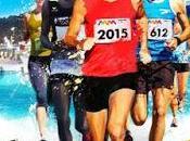Maratón Cabberty Ciudad Málaga