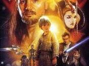 Cronología Universo cinematográfico Star Wars