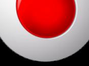 Vodafone integra servicio simétrico fibra óptica presenta nueva tarifa