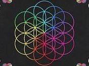Coldplay: Mainstream saldo